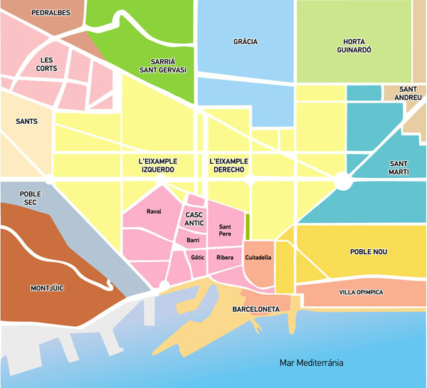 map_of_districts_in_barcelona
