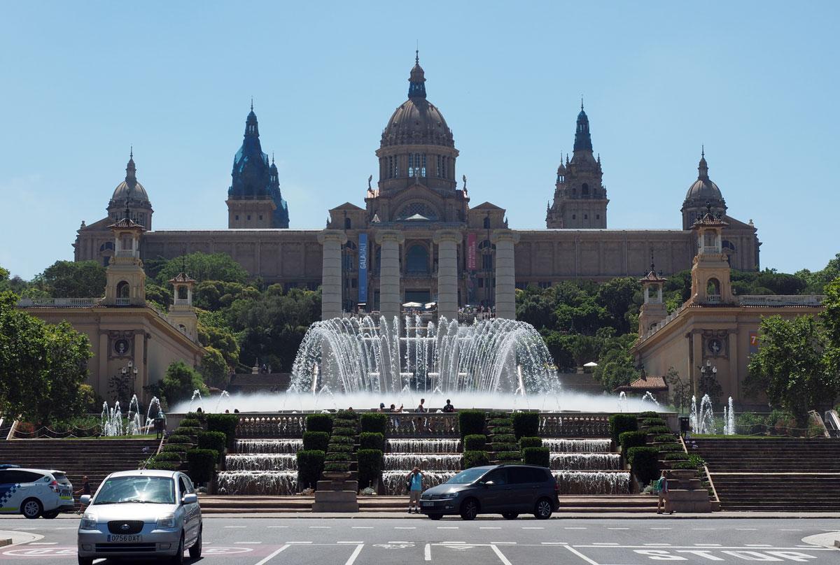 national_palace_magic fountain