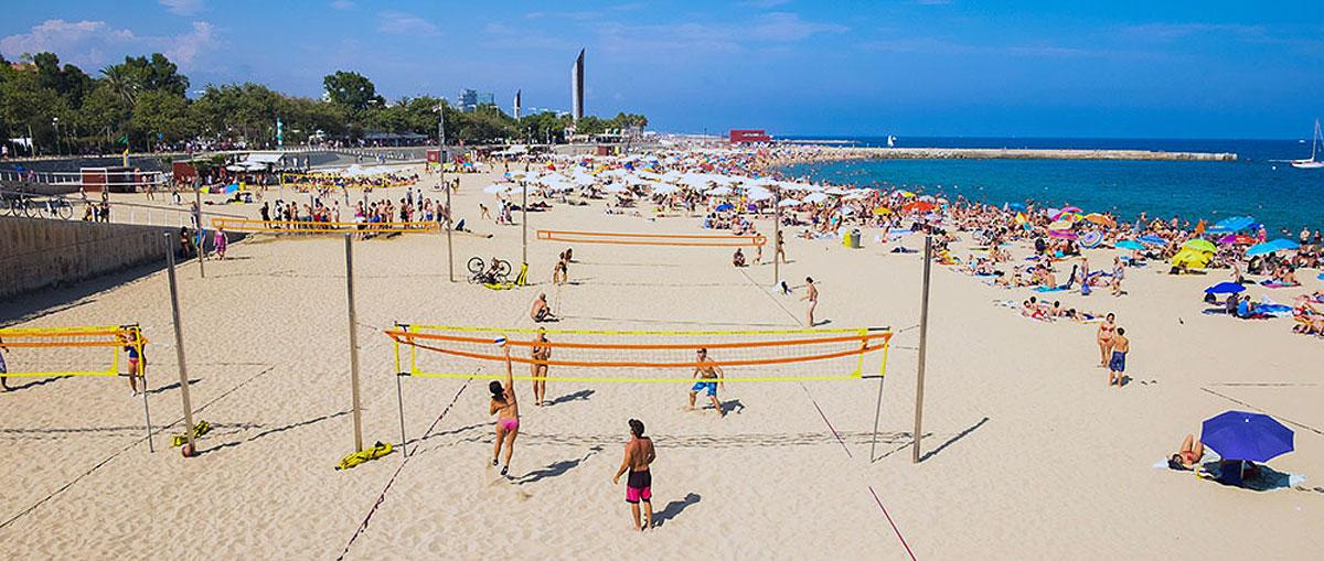 nova_icaria_beach
