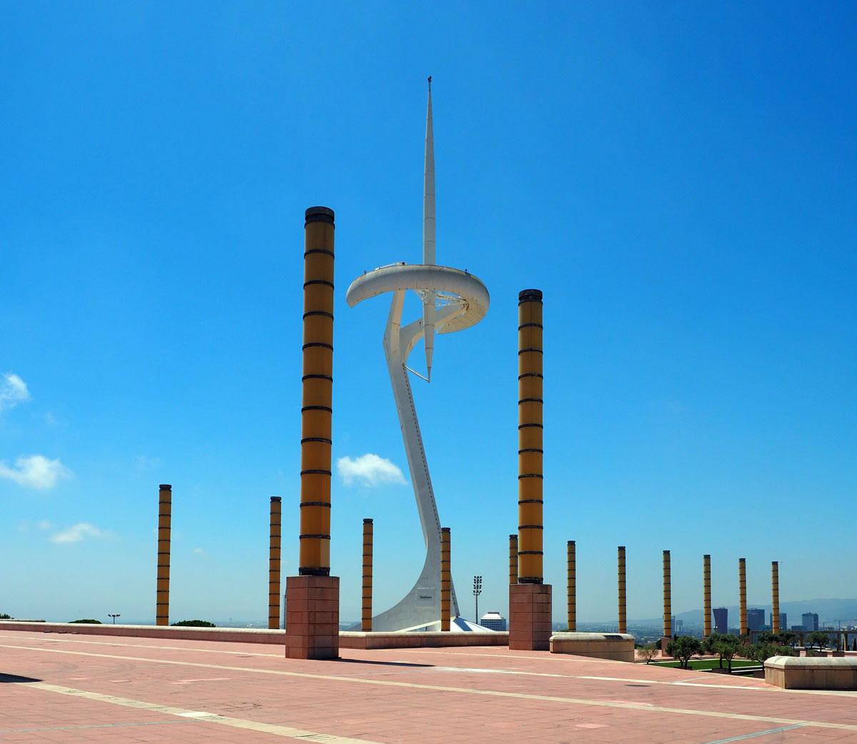 olympic_stadium_barcelona