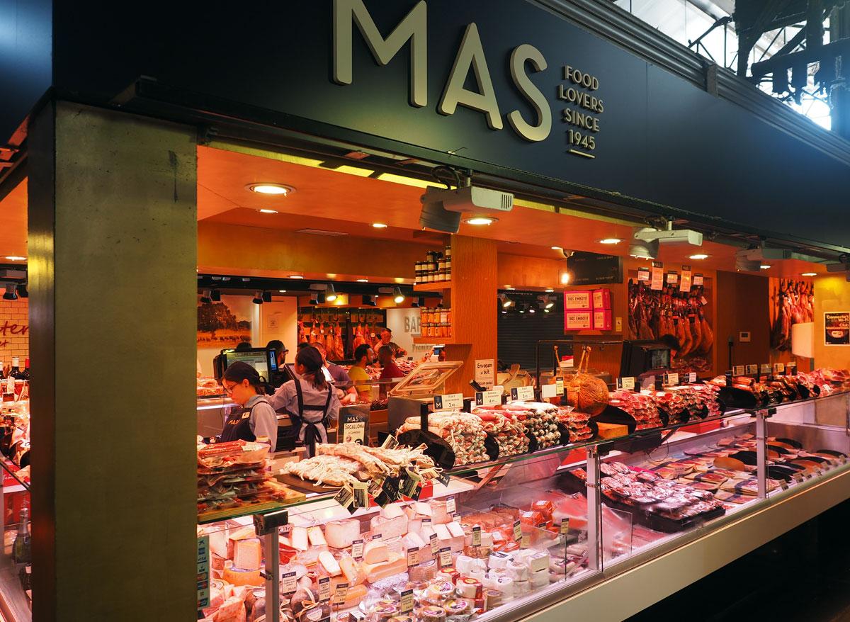 photo_assortment_boqueria_market