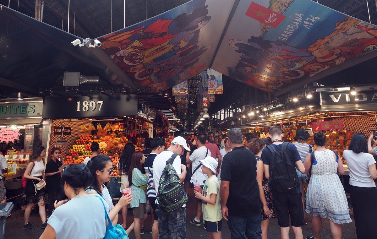 photo_boqueria_inside