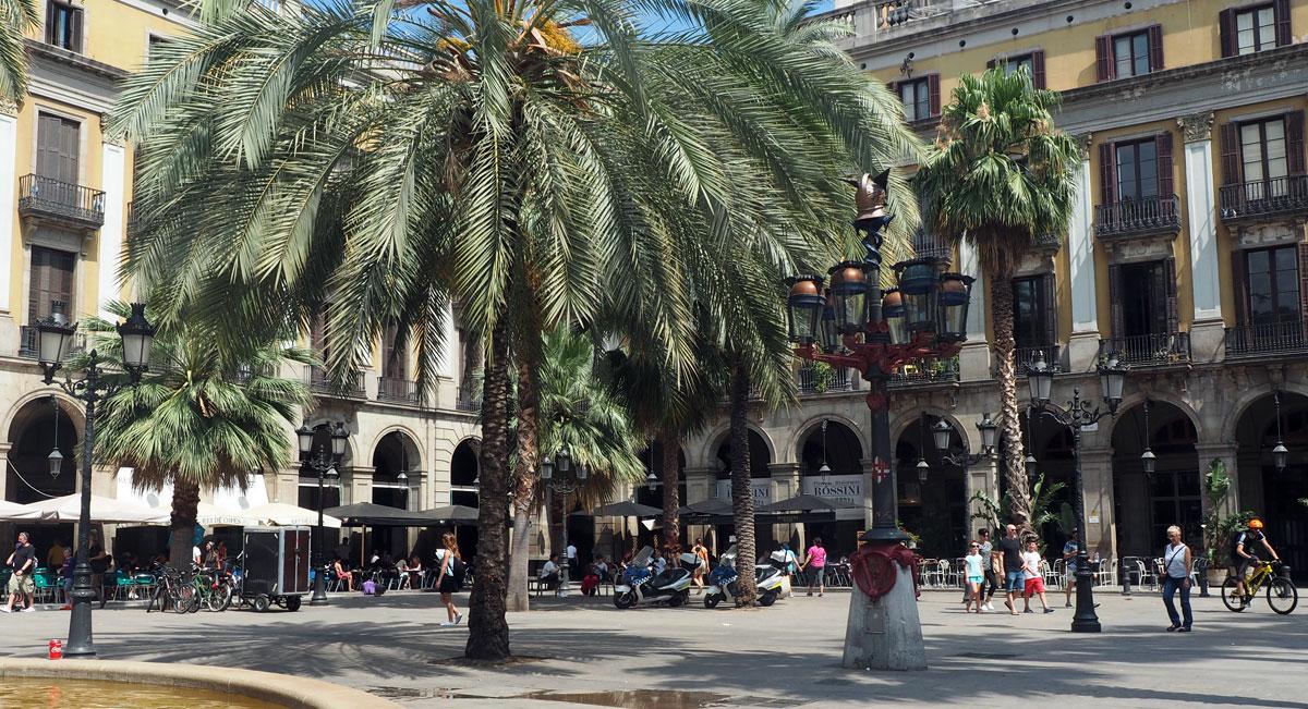 photo_of_royal_square