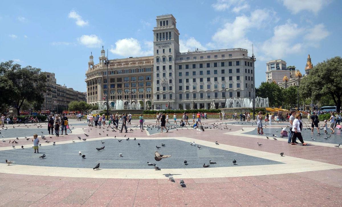 plaza_catalunya