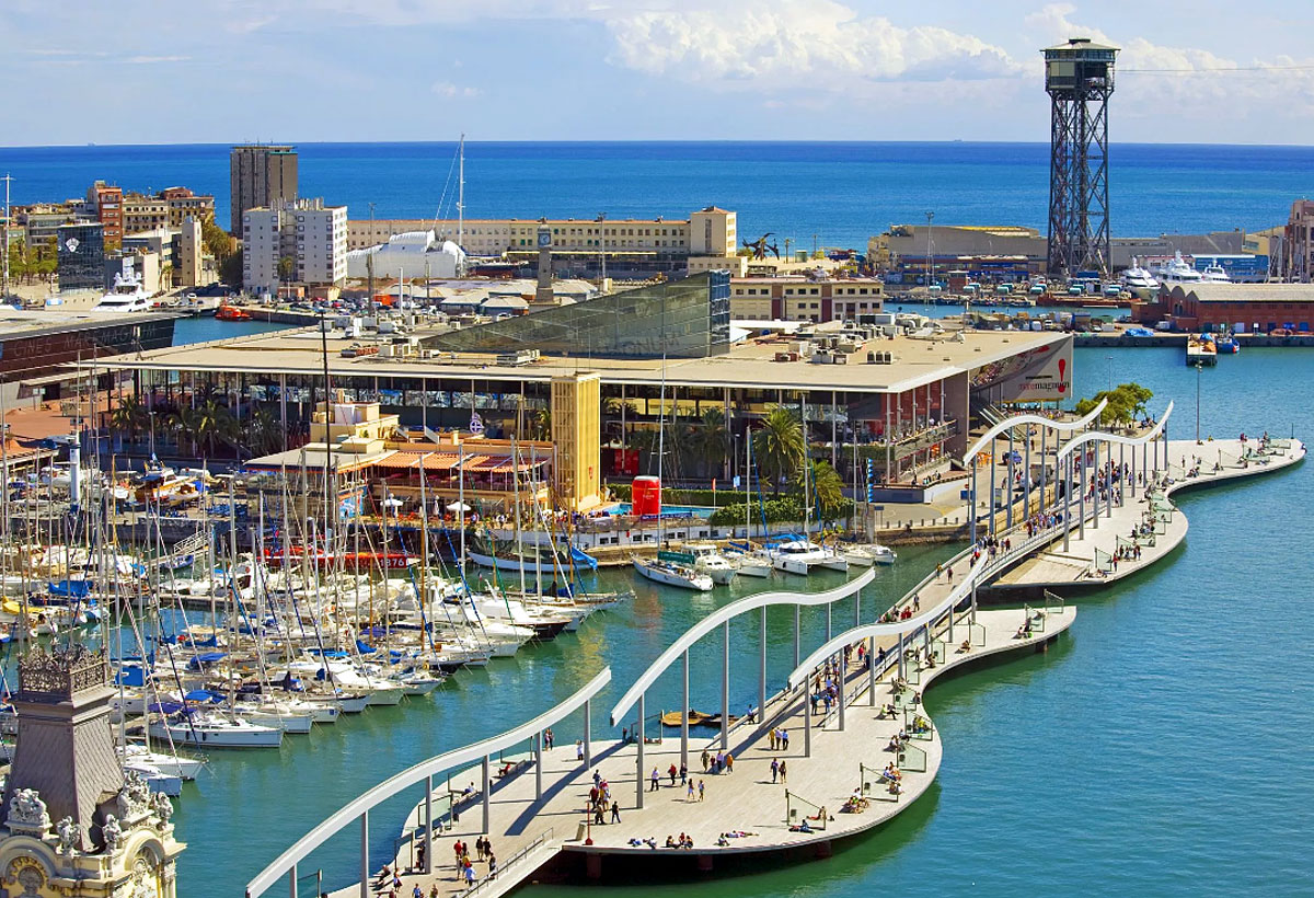 port_of_barcelona