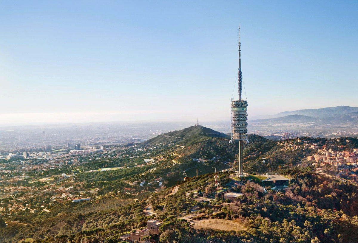 tv_tower_barcelona