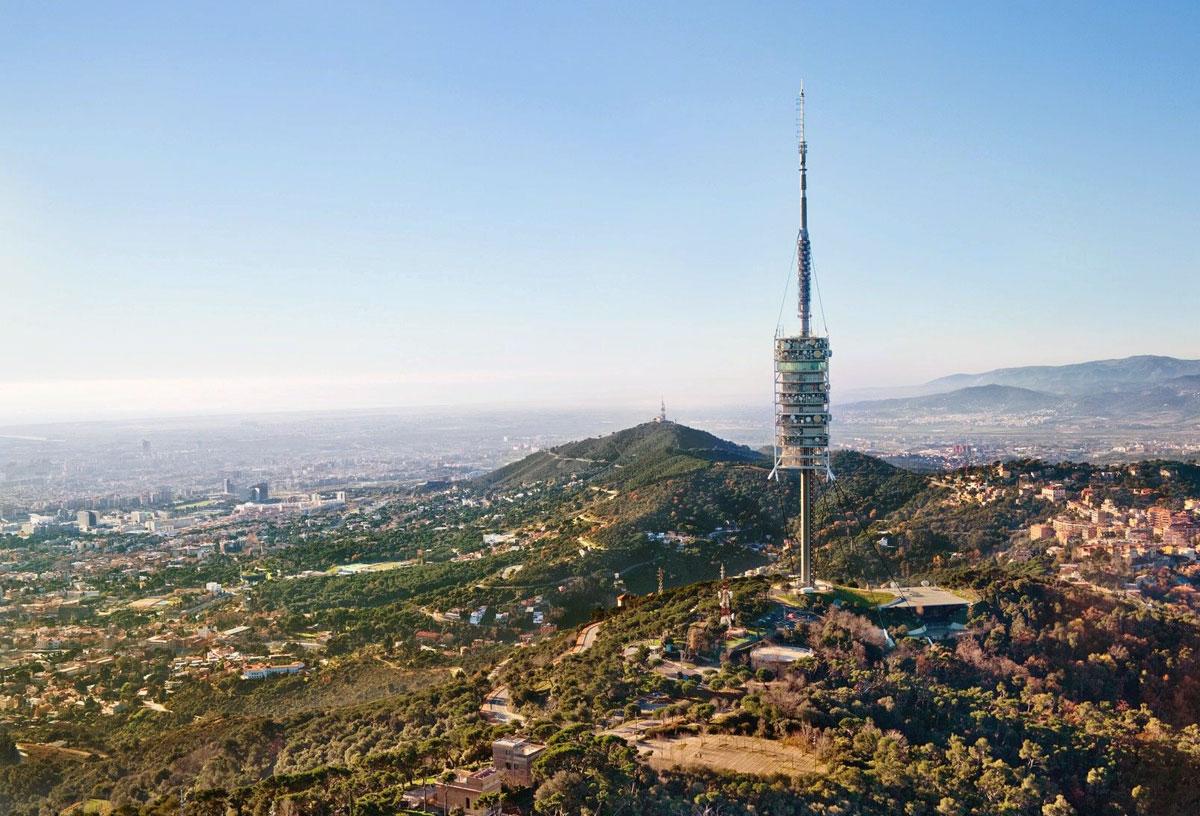 tv_tower_barcelona
