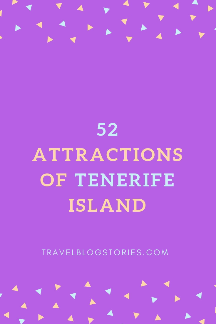 52_attractions_tenerife