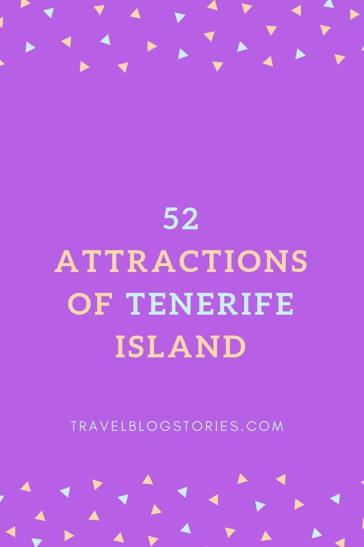52_attractions_tenerife