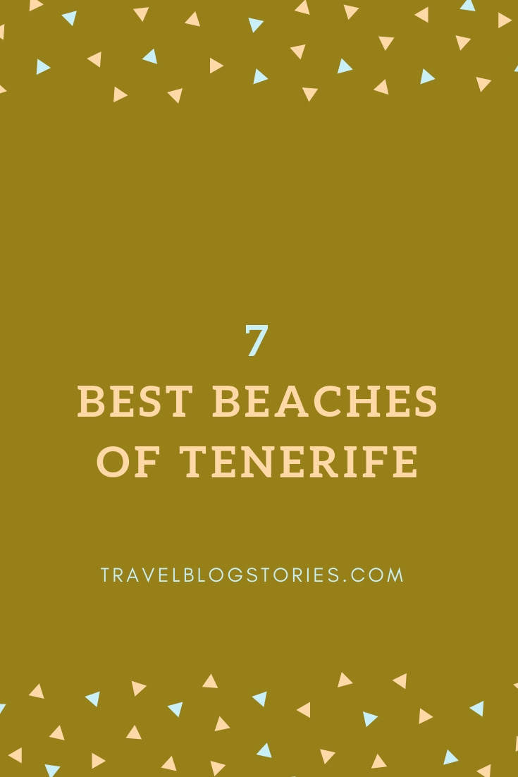 7_best_beaches_tenerife