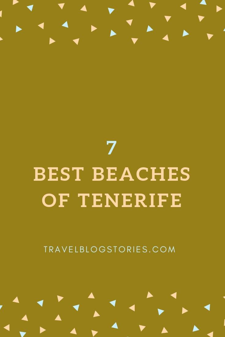 7_best_beaches_tenerife