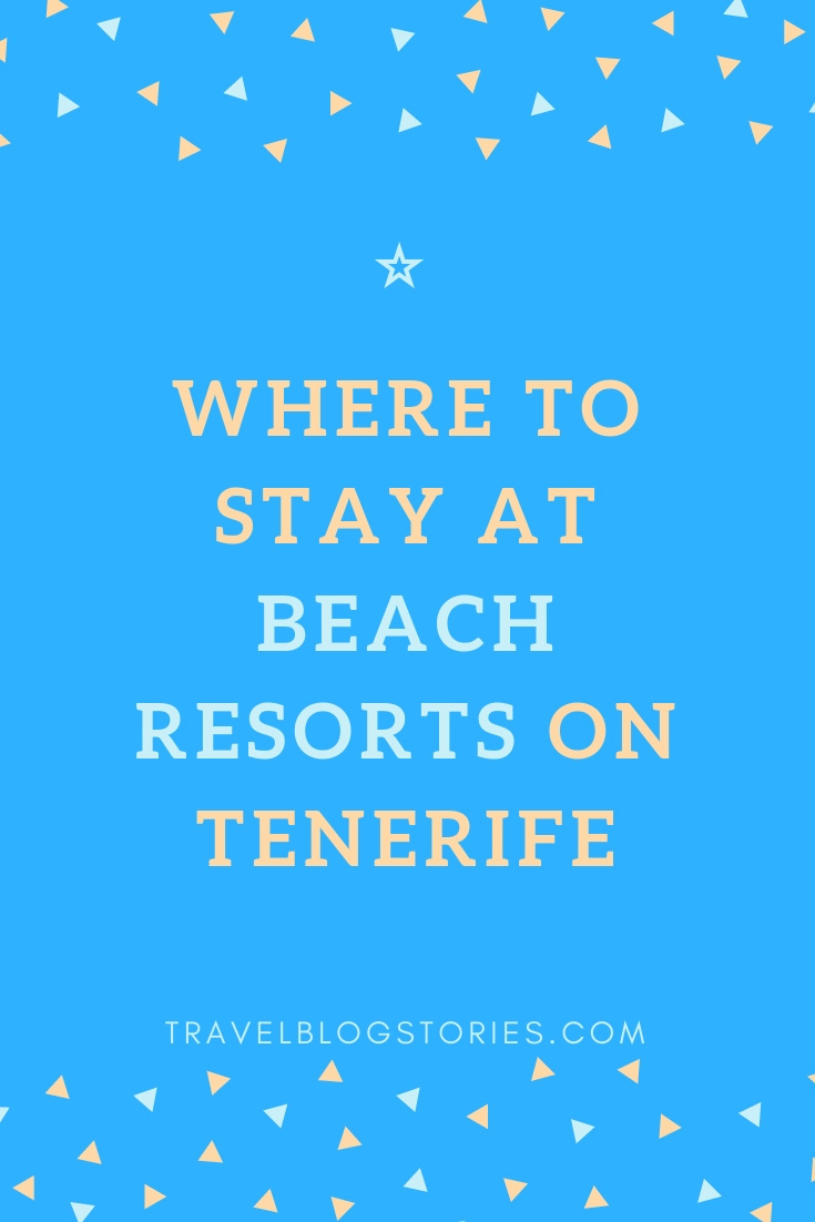 beach_resorts_tenerife