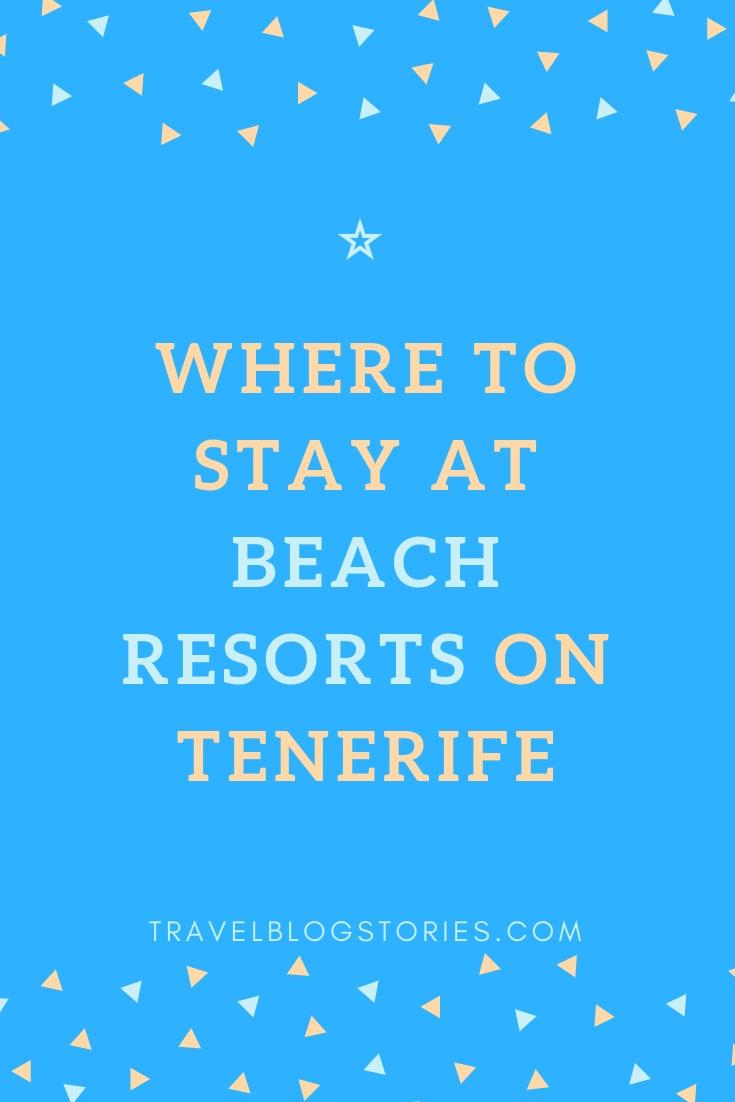 beach_resorts_tenerife