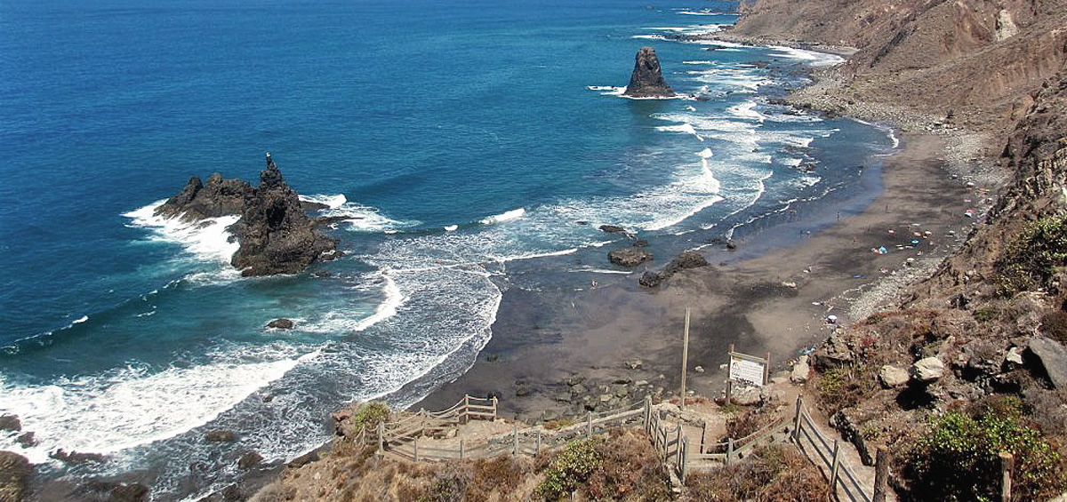 benijo_beach_tenerife