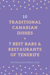 best_bars_restaurants_tenerife