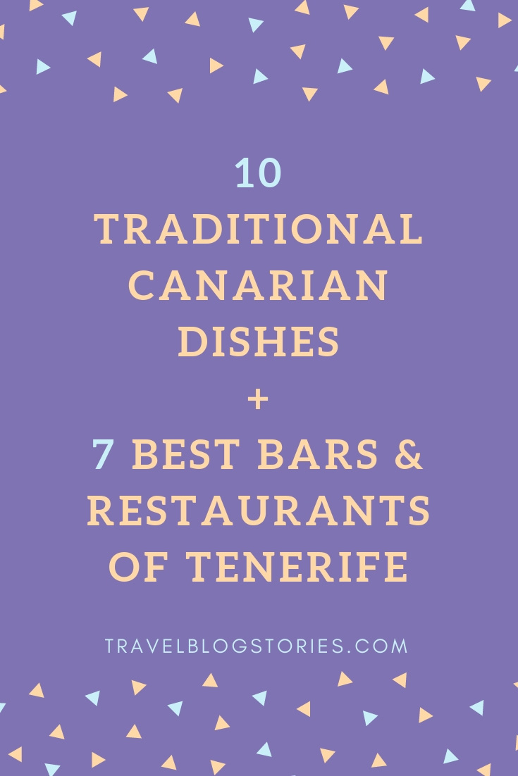 best_bars_restaurants_tenerife