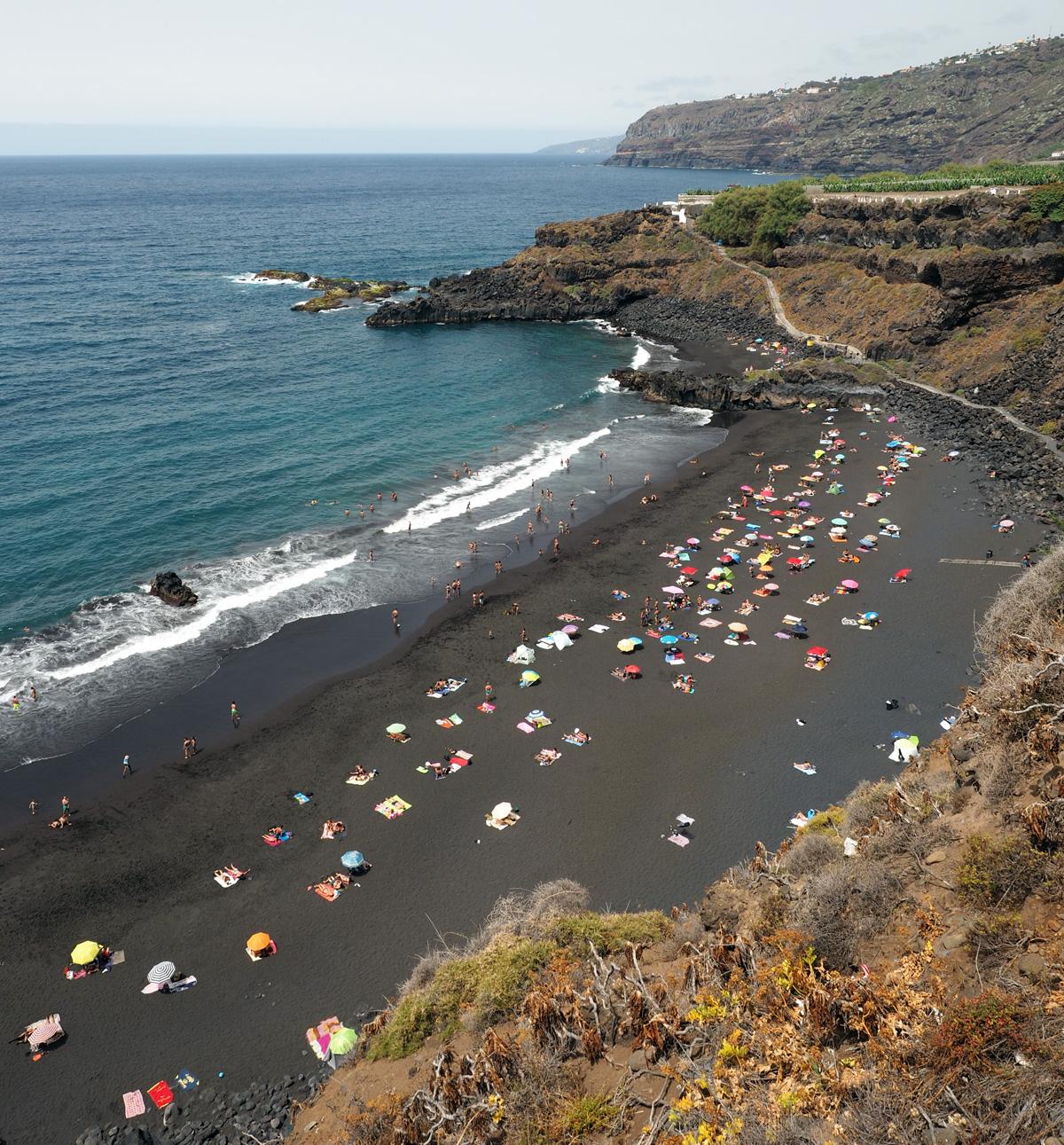 del_bollullo_beach