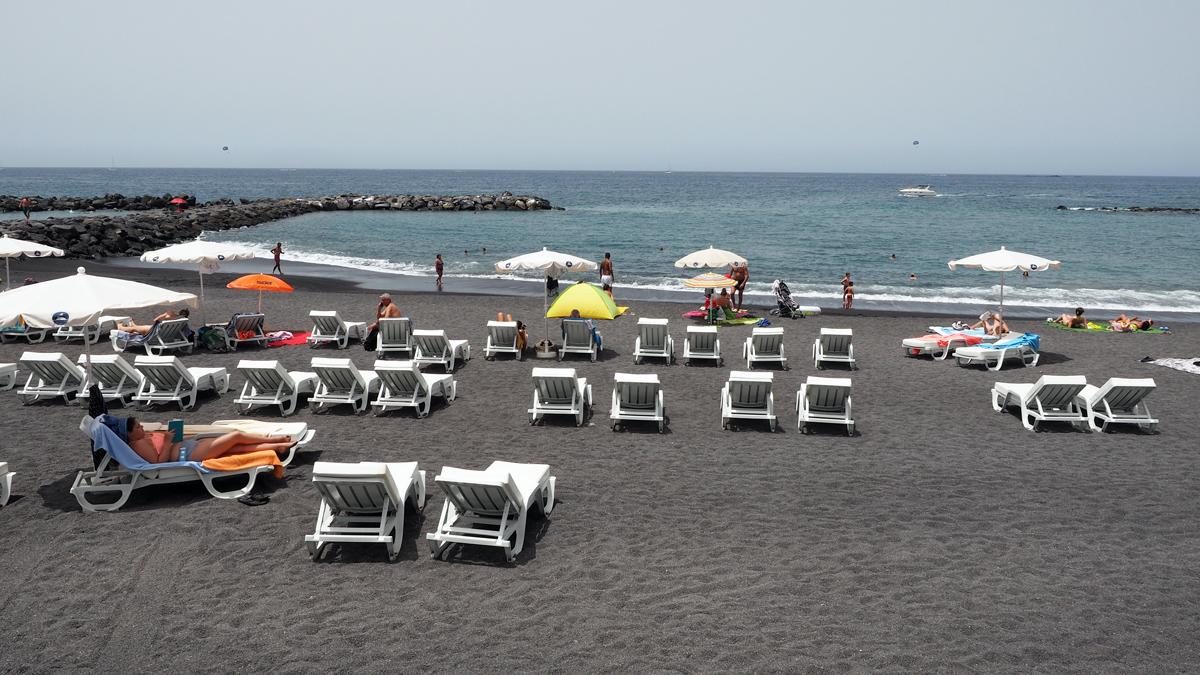 el_duque_beach_photo