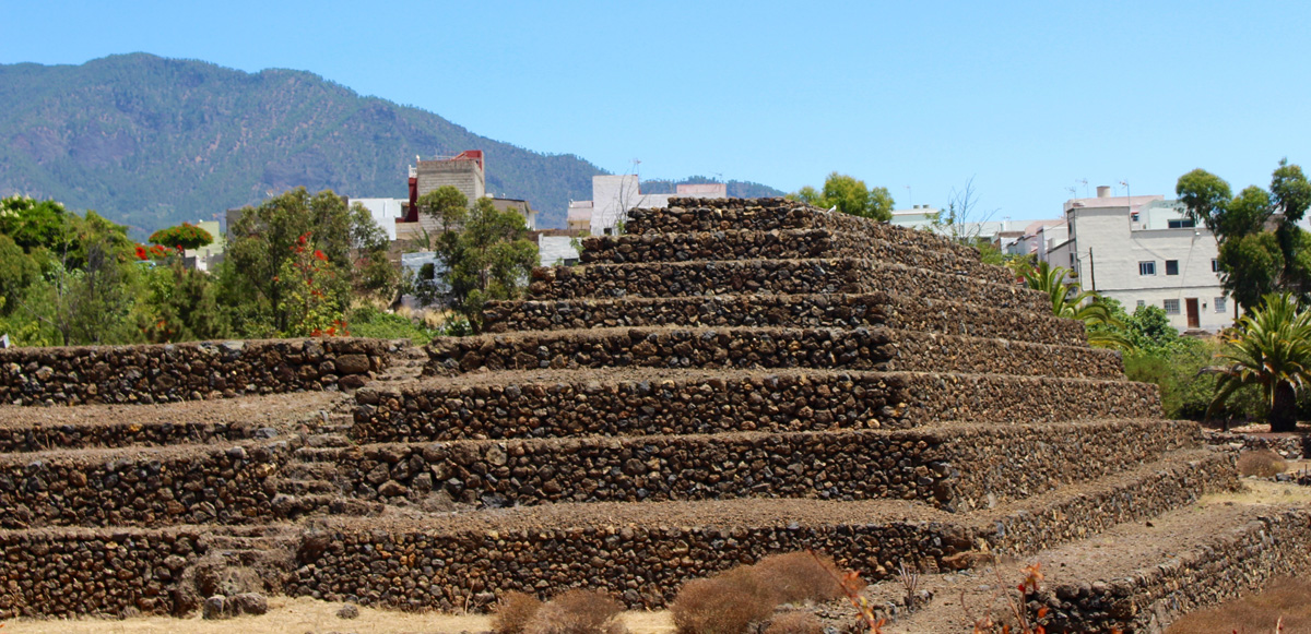 guimar_pyramids_tenerife