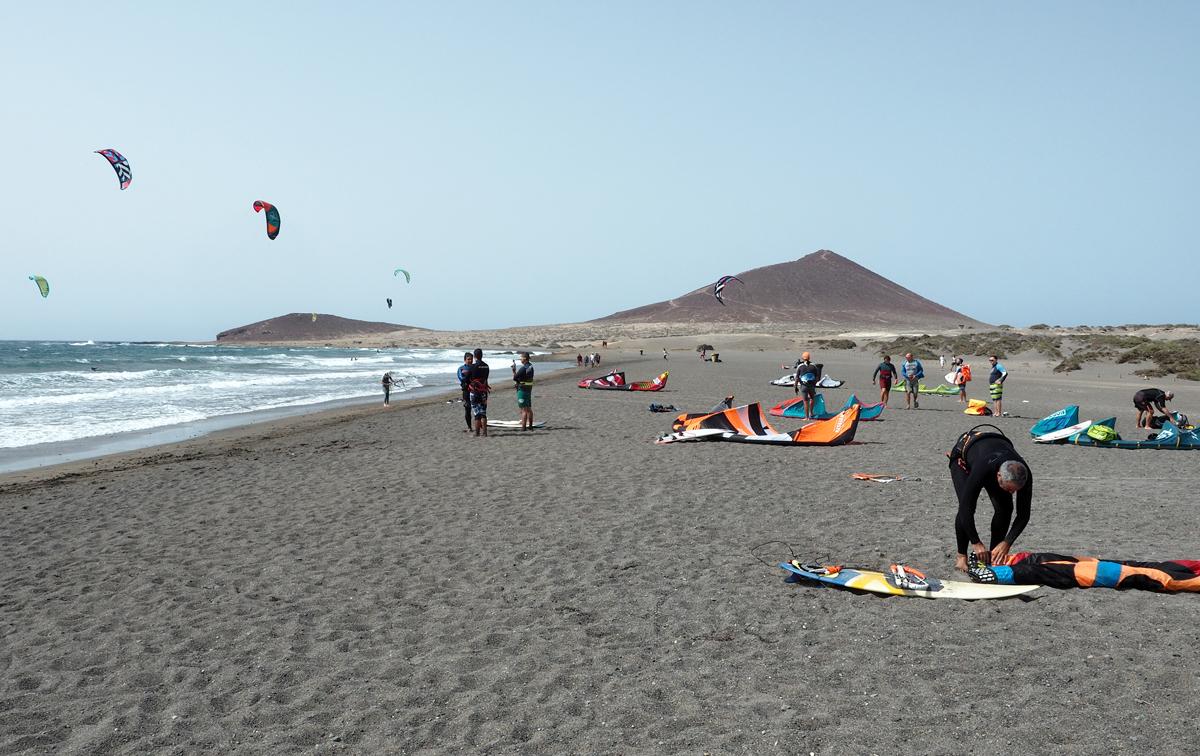 leocadio_machado_beach