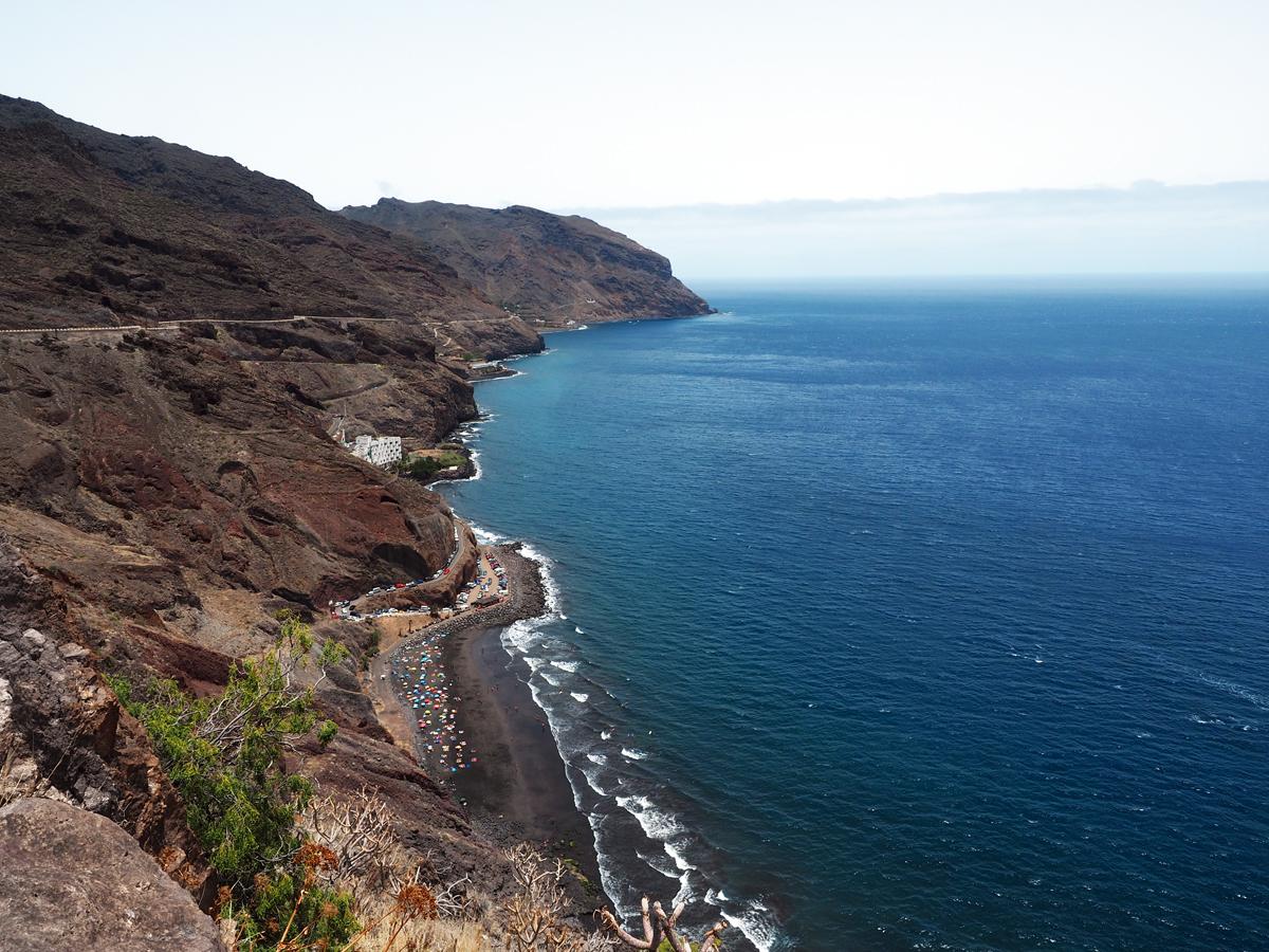 playa_de_las_gaviotas_view