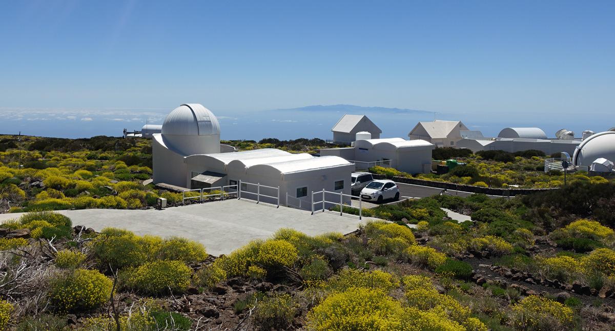 teide_observatory