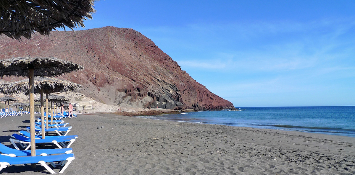 tejita_beach_tenerife