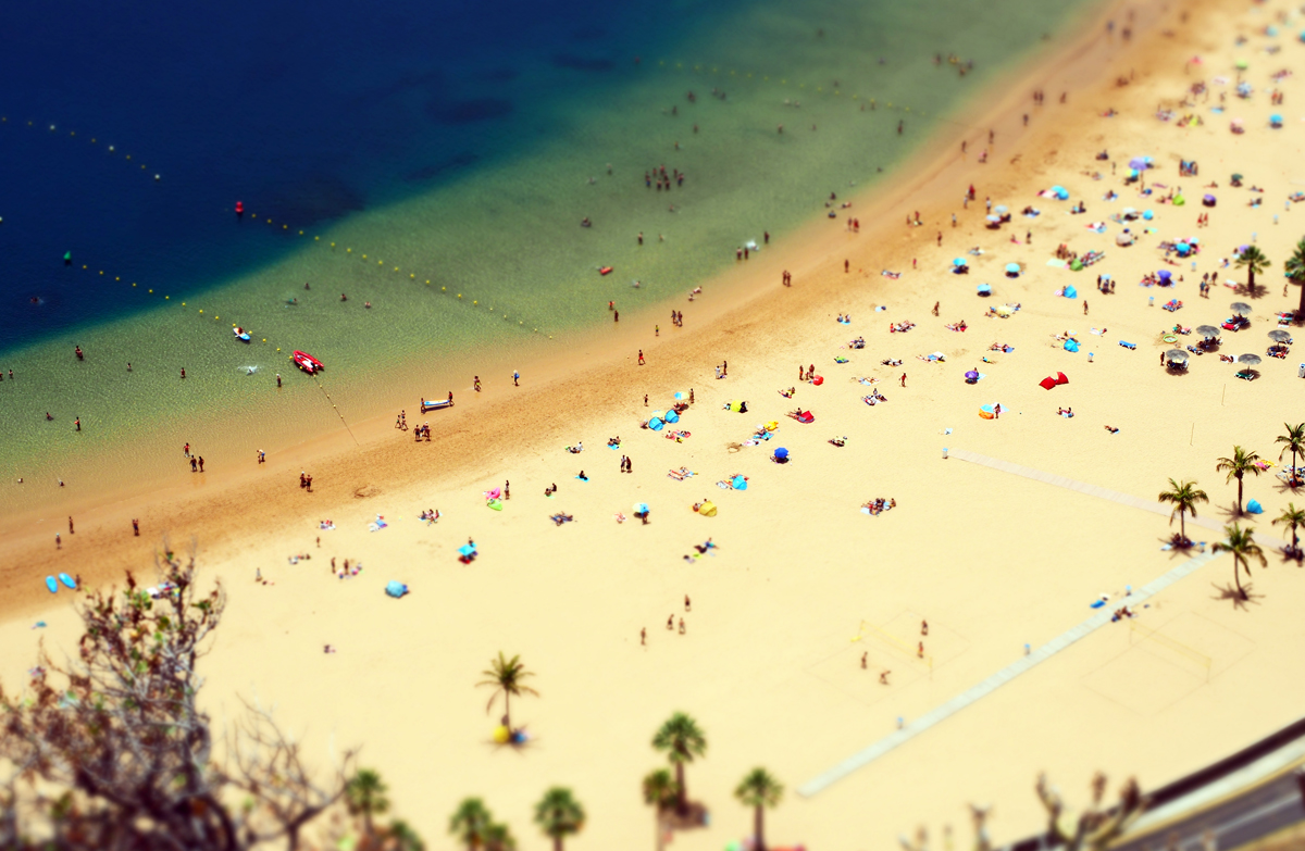 tenerife_beach