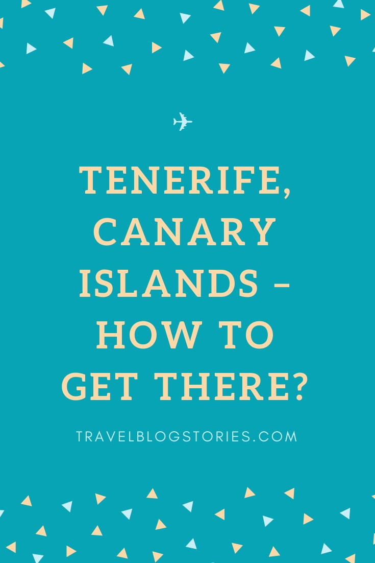 tenerife_canary_slands_how_to_get_there