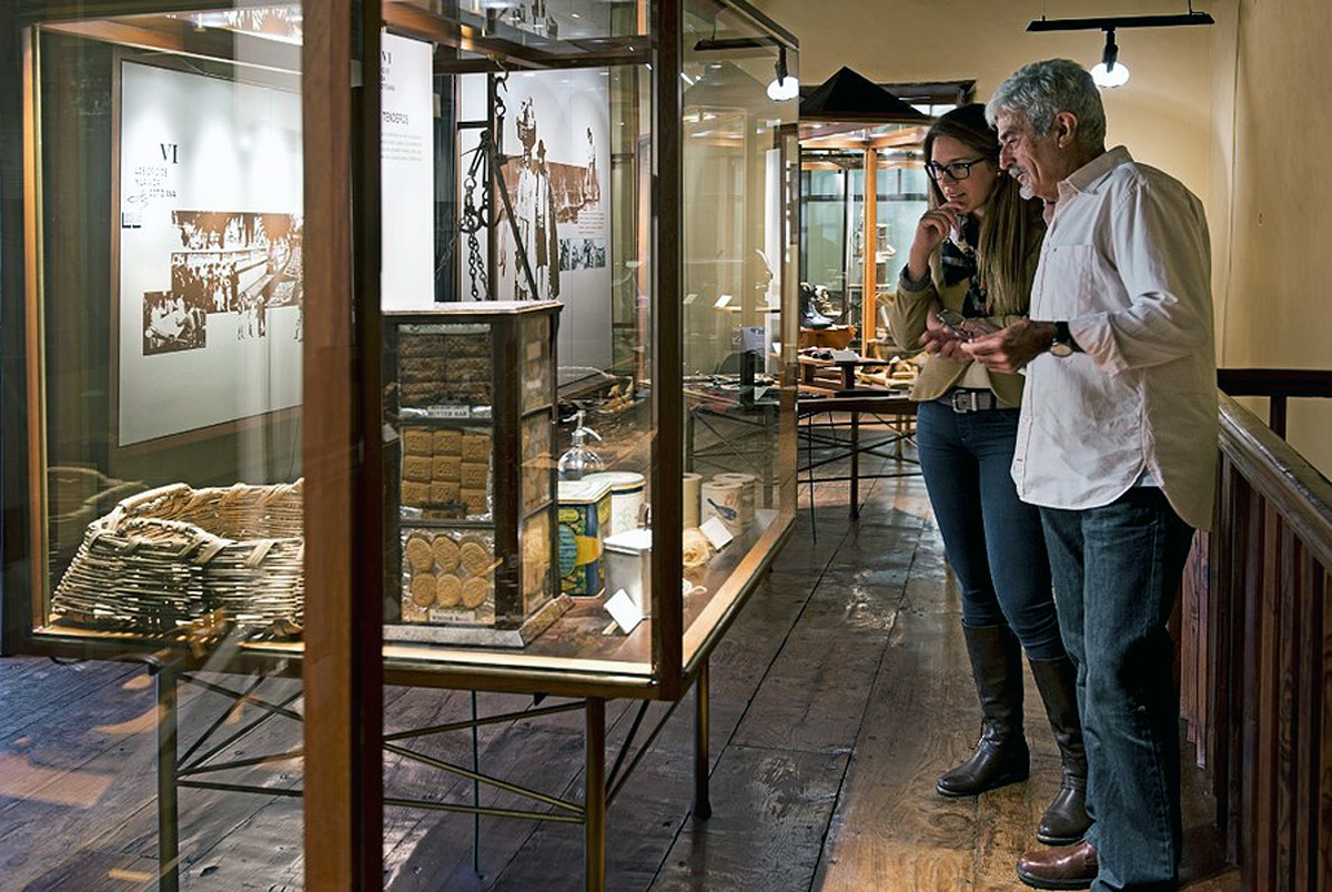 tenerife_history_museum