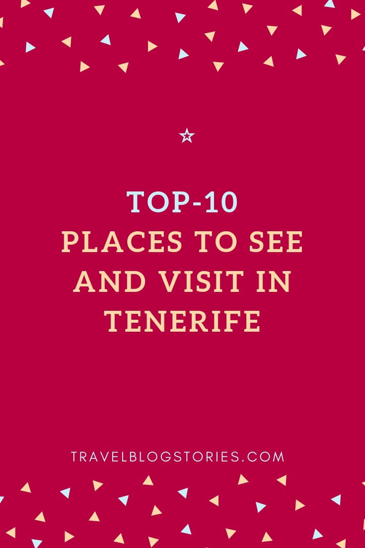 top10_places_tenerife