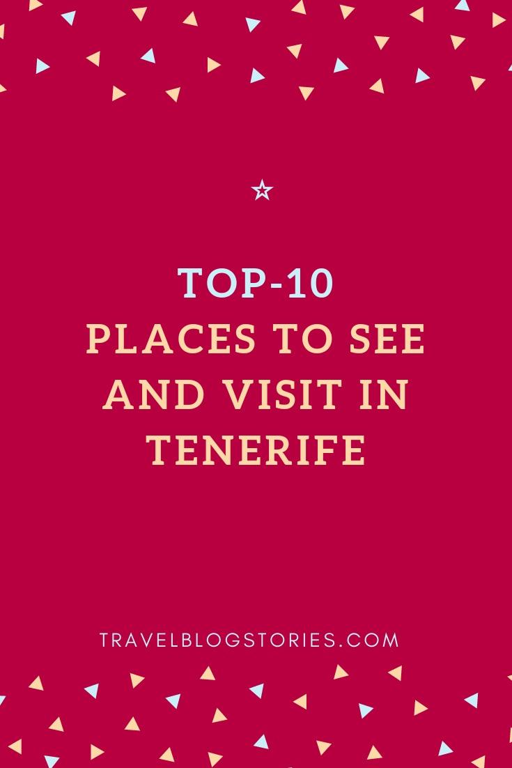 top10_places_tenerife
