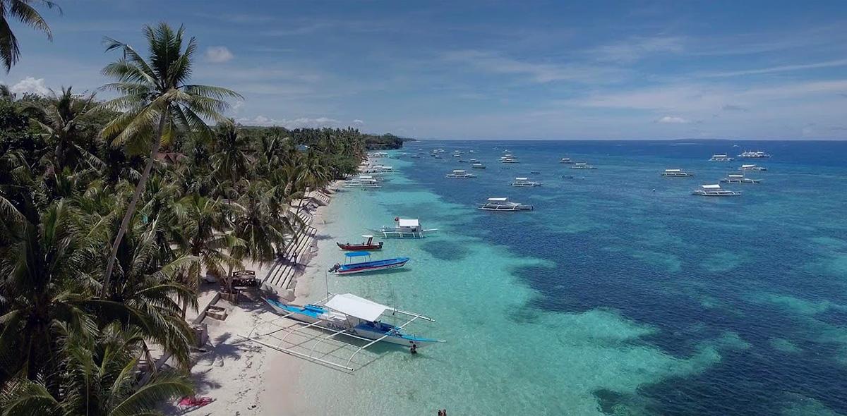 alona_beach_ocean