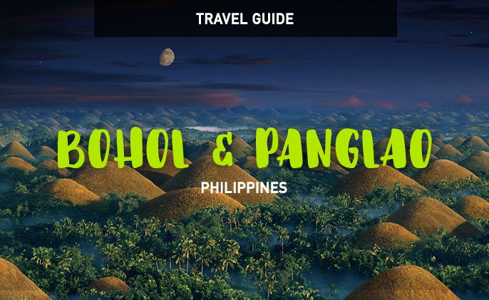 bohol_panglao_philippines_cover