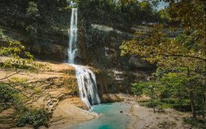 can-umantad-falls-bohol