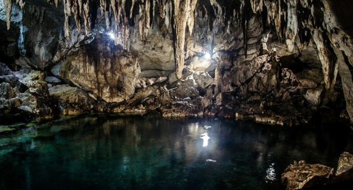 caves_of_bohol