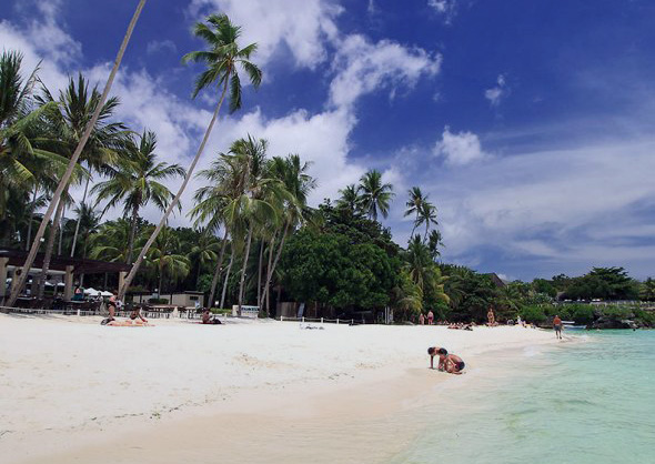danao_beach_bohol