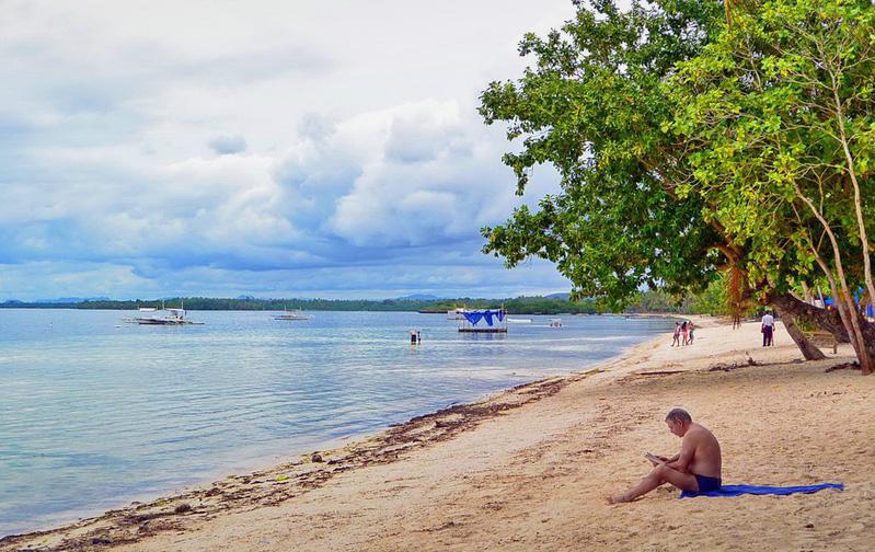 doljo_beach_bohol