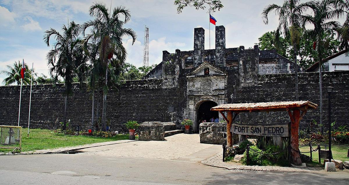 fort_san_pedro_bohol
