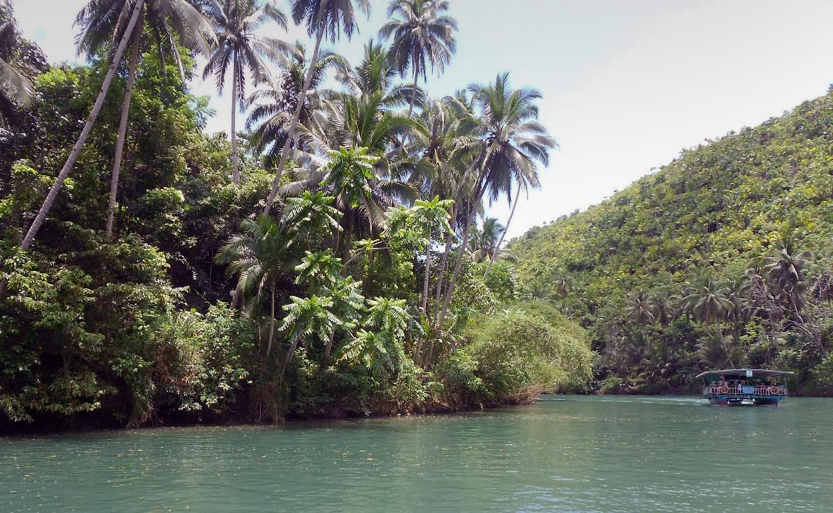 loboc_river_bohol