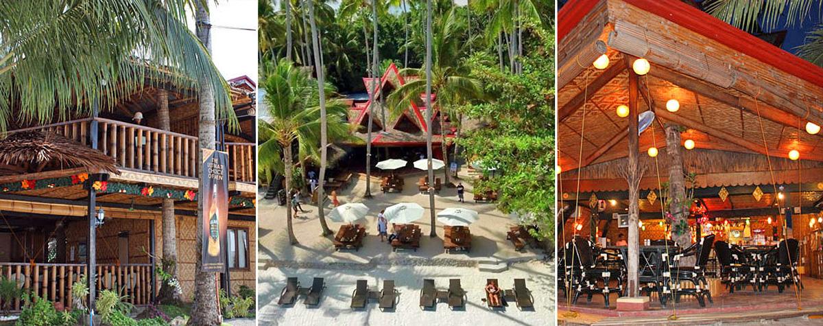 pyramid_resort_bohol