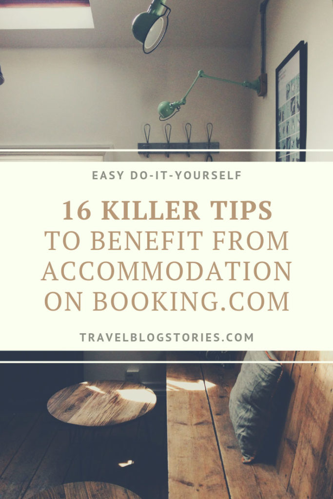 16-killer-tips-to-benefit-from-accommodation-on-booking