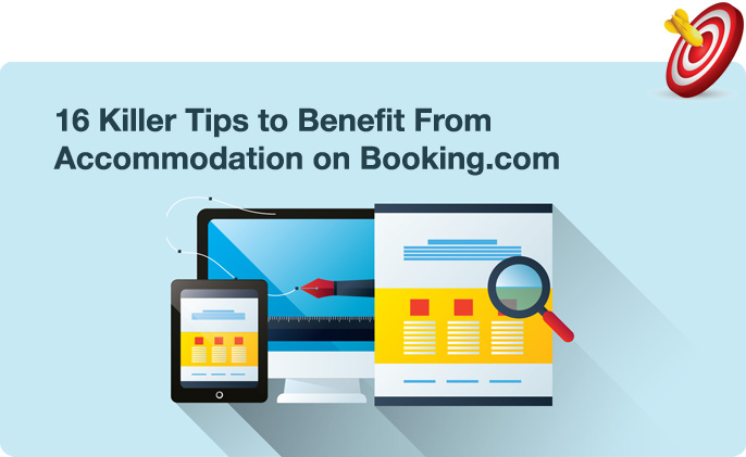 16_tips_benefit_from_accommodation_on_booking_com