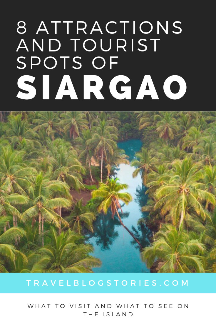 8-attractions-and-tourist-spots-of-siargao