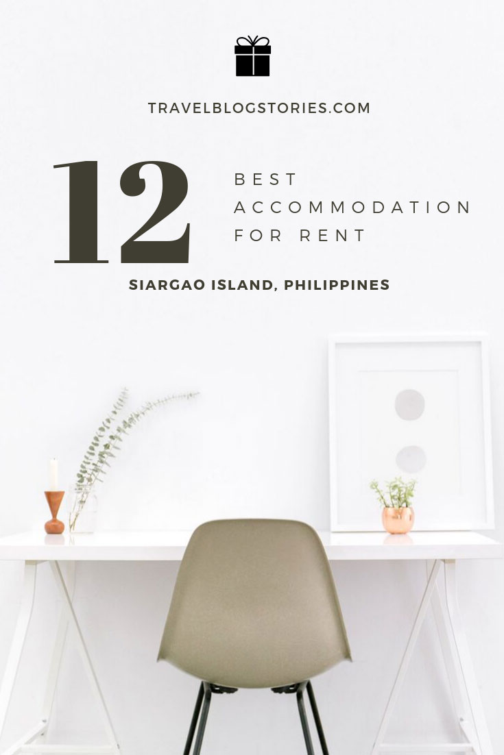 accommodation_rent_siargao