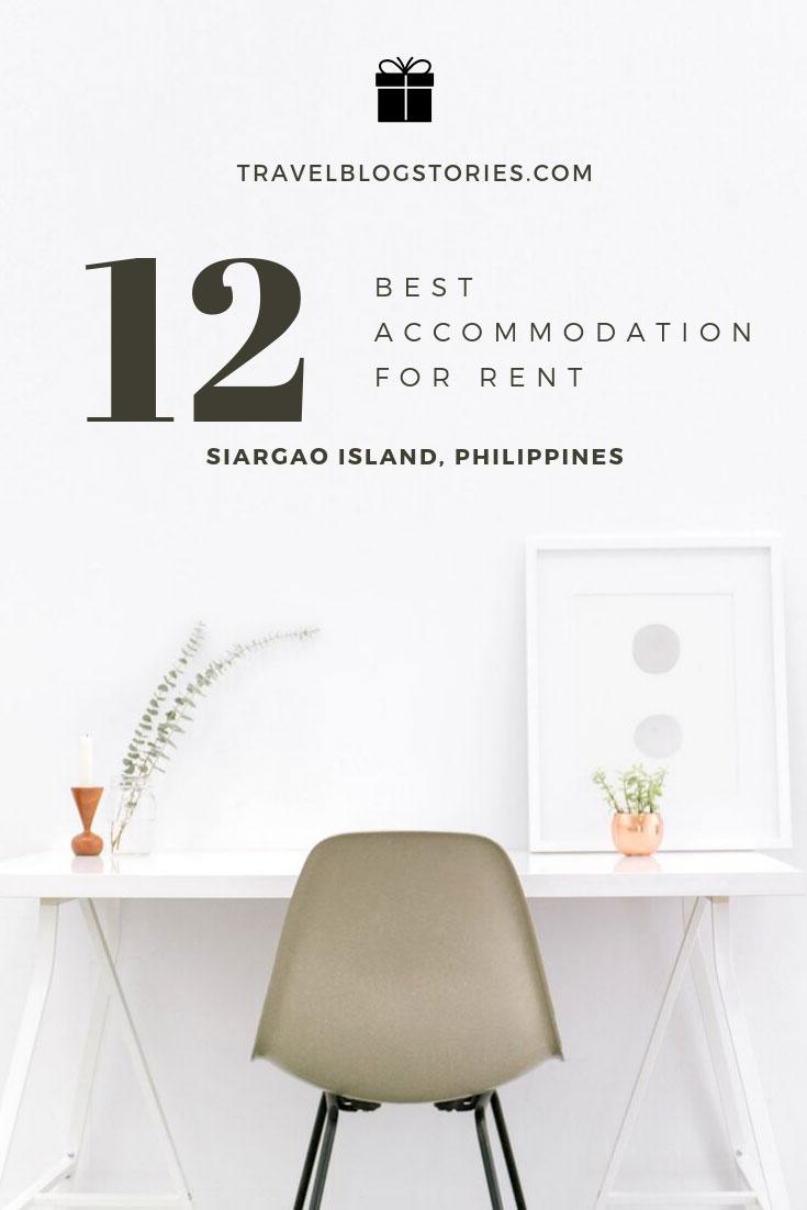 accommodation_rent_siargao