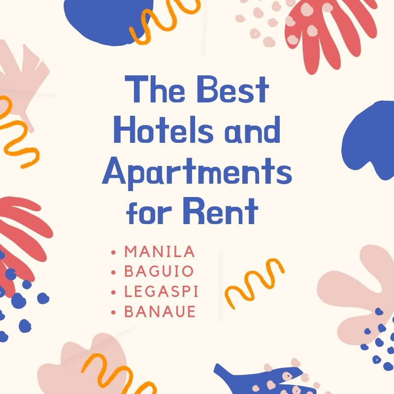 best_hotels_apartments_for_rent