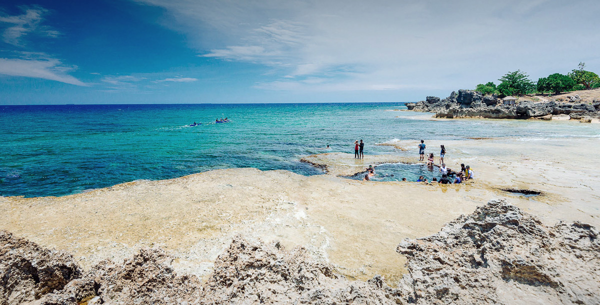 cabongaoan_beach