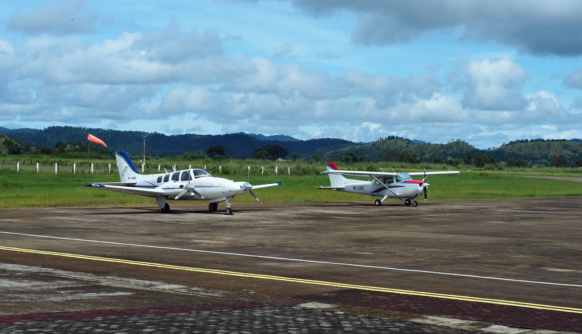 clark_international_airport_luzon