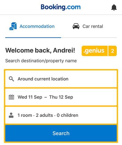 genius_booking